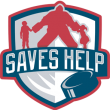 saves help logo
